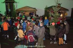 2013-12-27-kerstkorrida_kerstdorp (112)