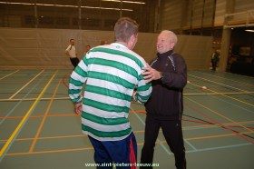 2014-05-04-Start-to-teach_In-Ruisbroek_03