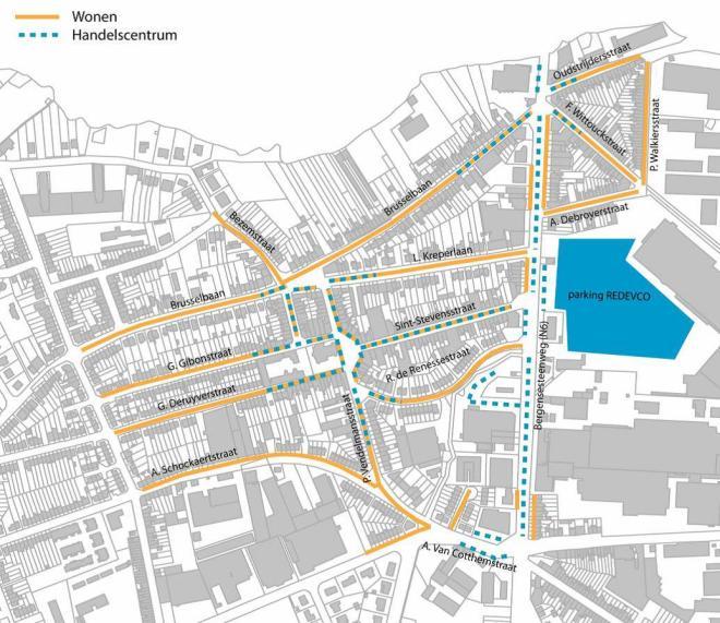 2014-12-05-parkeerplan_Negenmanneke