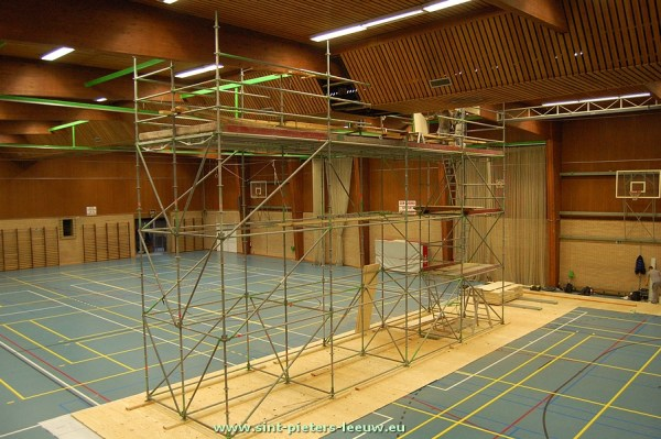 2014-12-10-Wildersportcomplex_herstellingswerken_01