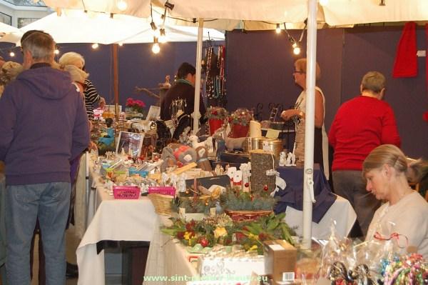 2014-12-11-kerstmarkt-Paviljoentje_Ruisbroek_09