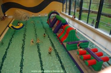 2014-12-21-waterhappening_Sint-Pieters-Leeuw_12