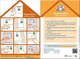 2014-12-24-info-rookmelders