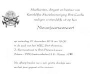 2014-12-27-flyer-nieuwjaarsconcert