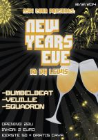 2014-12-31-affiche-New-years-eve