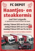 2015-02-09-affiche-haantjesensteakkermis