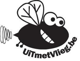 UITMETVLIEG_Logo