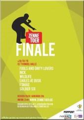 2015-01-10-flyerfinale-Zennetoer