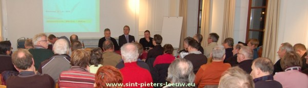 2015-01-21-infovergadering_Witte-Roos_03