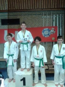 2015-01-25-judo-kampioenschap_Vlaams-Brabant_Lennik_01
