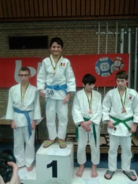 2015-01-25-judo-kampioenschap_Vlaams-Brabant_Lennik_02