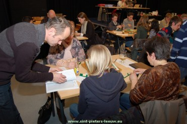2015-01-30-21ste-scrabbletornooi-Vlezenbeek_02