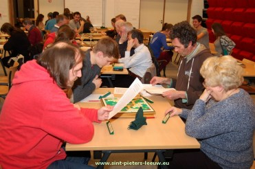 2015-01-30-21ste-scrabbletornooi-Vlezenbeek_03