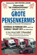 2015-03-01-affiche-grotepensenkermis