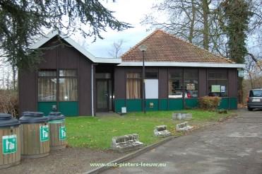 2014-12-11-bibliotheek-Ruisbroek