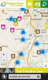 2015-02-05-app-pajottenland-zennevallei-toerisme