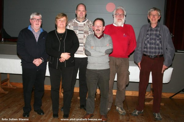 2015-02-08-Laureaten-digifestival-open-vizier-Ruisbroek