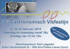 2015-02-23-flyer-Gastronomisch_Visfestijn-VCZuun