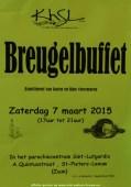 2015-03-07-affiche-breugelbuffet