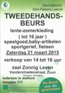 2015-03-21-affiche-tweedehandsbeurs