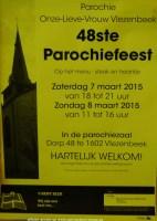 2015-03-07-affiche-48ste-parochiefeesten