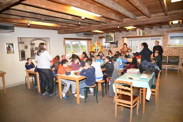 2015-03-30-Jan-Ruusbroec_Polderklassen_07
