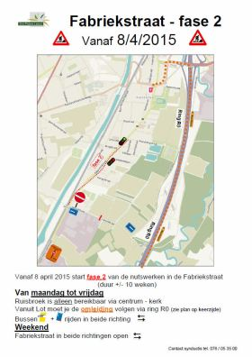 2015-04-08-plan-werken-nutsleidingen-Farbiekstraat-fase-2