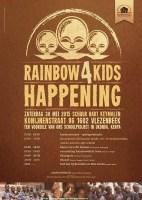 2015-05-30-affiche-rainbow4kids