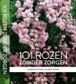 boek_101-rozen-zonder-zorgen