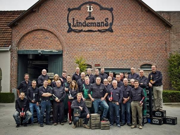 2015-02-00-personeel-Lindemans