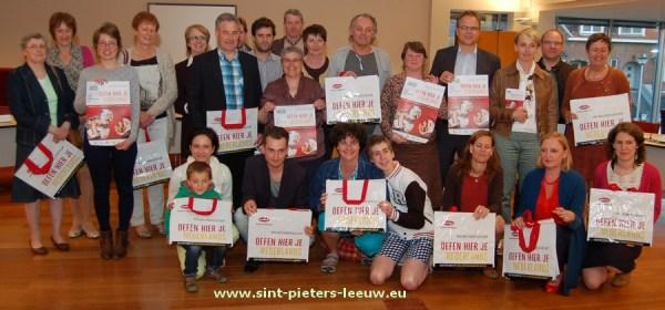 2015-04-20-Kick-off_Week-Anderstalige-Klant_01