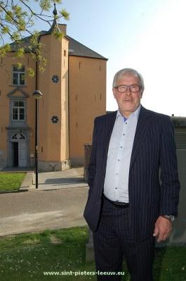 2015-04-24-Paul-Defranc_OCMW_voorzitter_Sint-Pieters-Leeuw