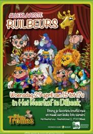 2015-04-29-affiche_allerlaatste-ruilbeurs-bibtrollies