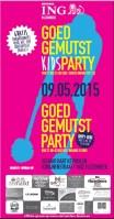 2015-05-09-affiche-goed-gemutst-party_versie2