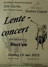 2015-05-10-affiche-lente-concert