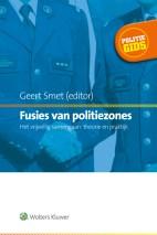 2015-05-12-cover-Fusies-van-politiezones