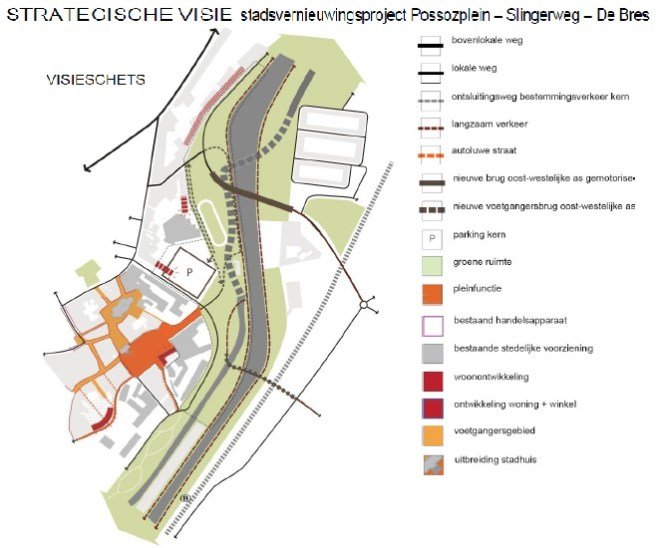 2015-05-12-Halle-binnenstad-strategische-toekomstvisie