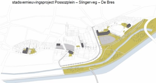 2015-05-12-Halle-binnenstad-toekomstvisie