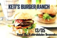 2015-05-13-ketisburgerranch