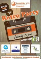 2015-06-20-affiche-retro-party