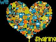 ShareFair_logo