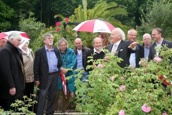2015-05-31-rozendagen-rozenboek_14