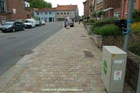 2015-06-02-verkeers-tel-camera_centrum_Sint-pieters-leeuw_03