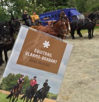 2015-06-03-brochure-equitrail_Vlaams-Brabant_rond_Brussel