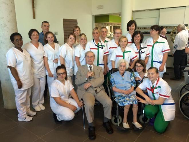 2015-06-11-twee-honderd-jarigen