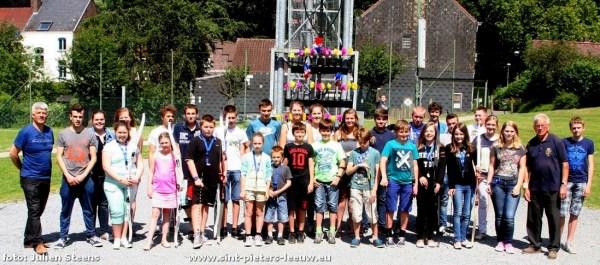 2015-06-24-schuttersgilde-jeugdnamiddag-02