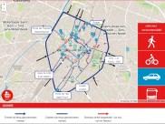 2015-06-28-circulatieplan