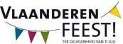 Vlaanderen-Feest_logo