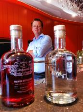 2015-07-02-Gin-Lindemans_11-Manuel-Wouters