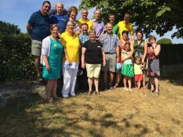 2015-07-11_vlaggen-spotten